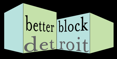 better-block-detroit