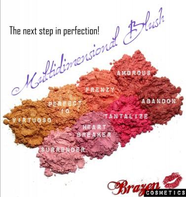 brazen-cosmetics