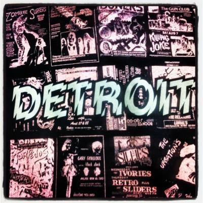 detroit-manufacturing
