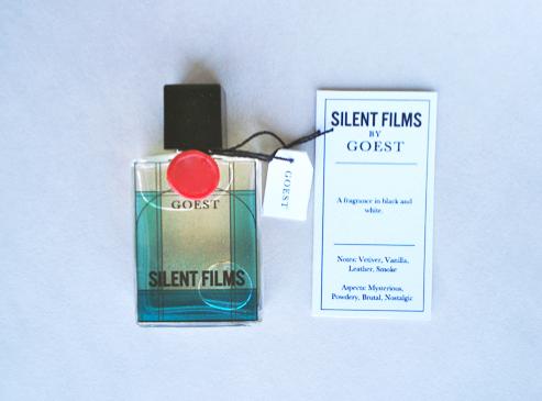 goest-perfumes