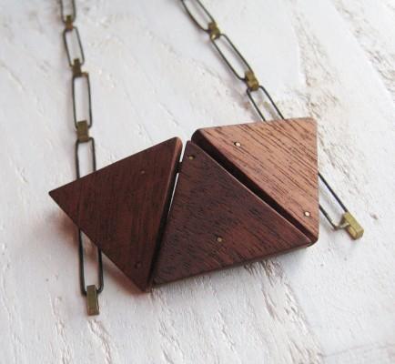 hanna-hoffman-jewelry