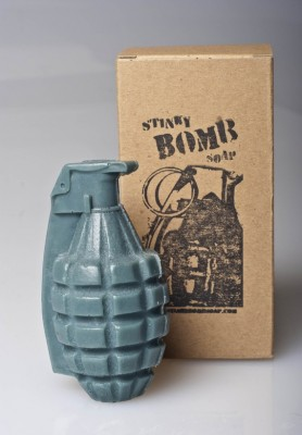 stinkybomb-soap