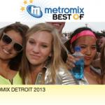 metromix2013