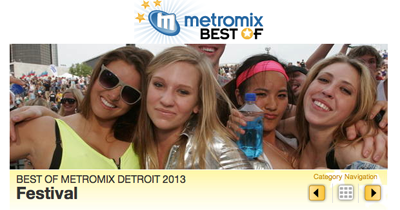 metromix2013