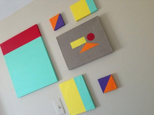 colorblock10