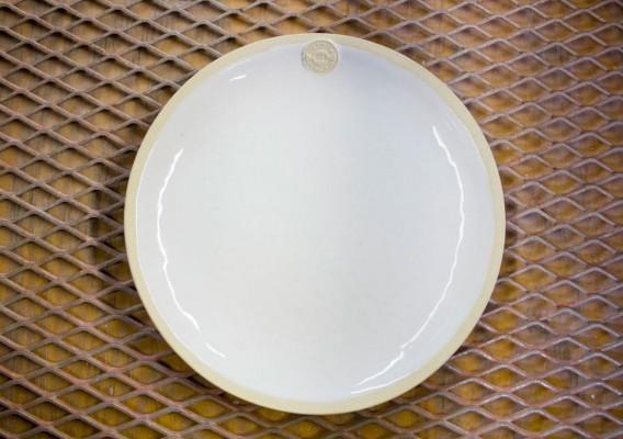 pewabic-david-stark-plate