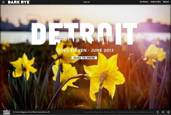 dark-rye-detroit-cover