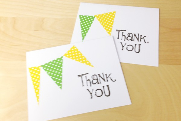 thankyoucards