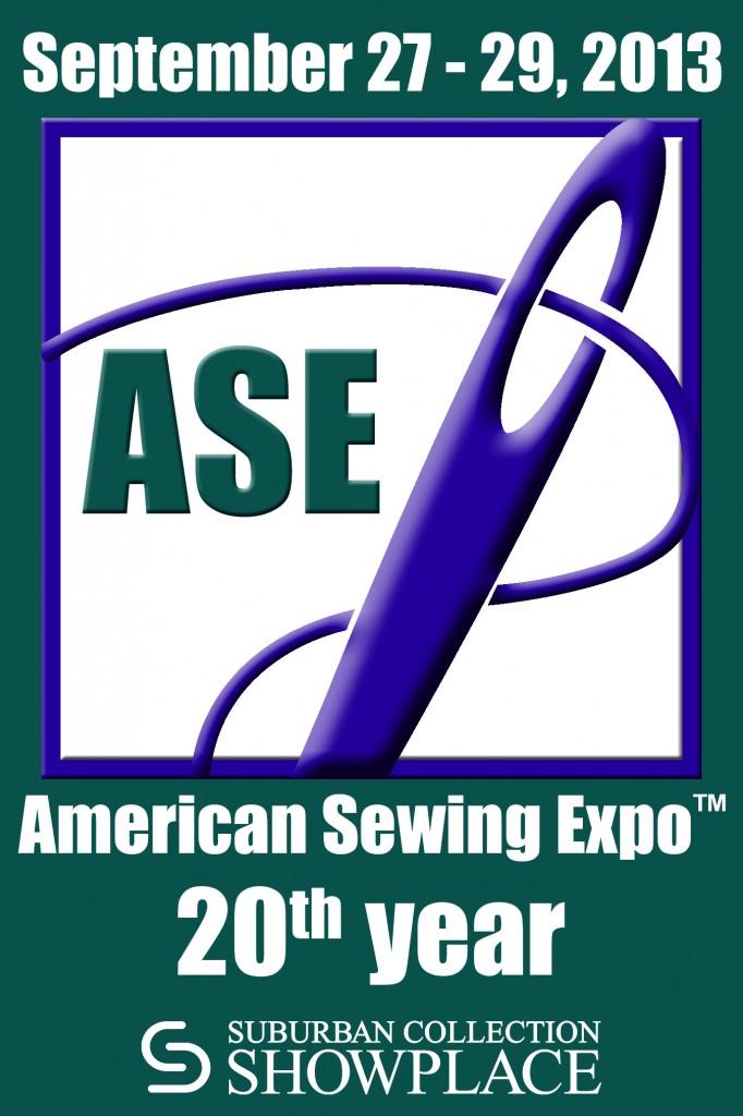 ase_2013_scs_logo_anniversary__1_