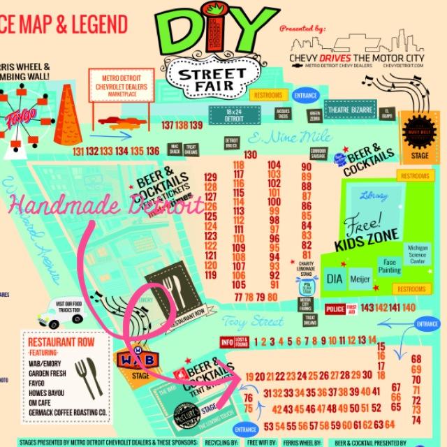 diy-street-fair-2013-map