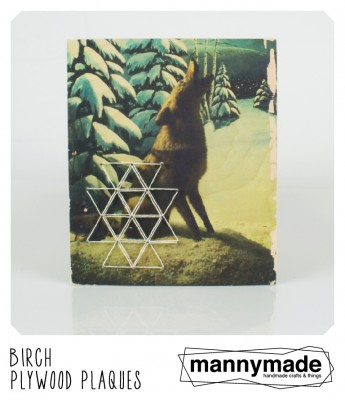 mannymade1