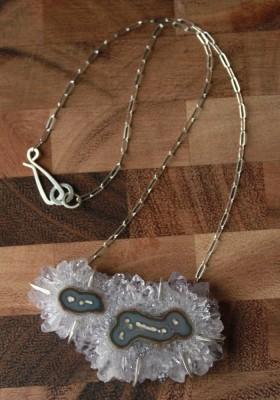 threebirdsjewelry1