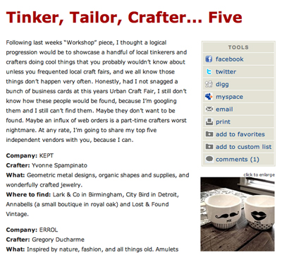 real-detroit-tinker-tailor