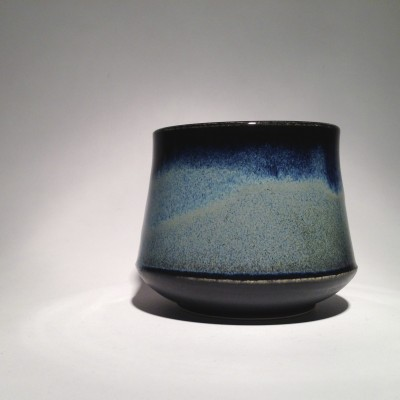 Audrey Long Ceramics