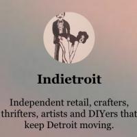Indietroit