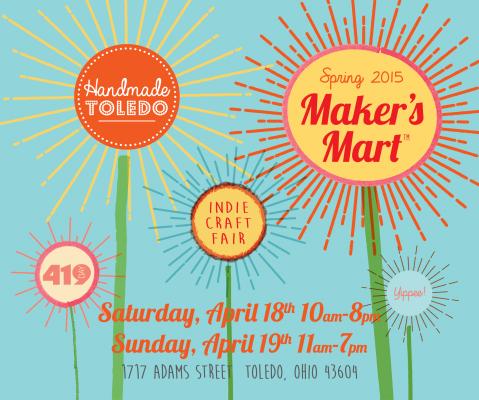 MakersMart_Spring2015_FacebookTimeline_Instagram