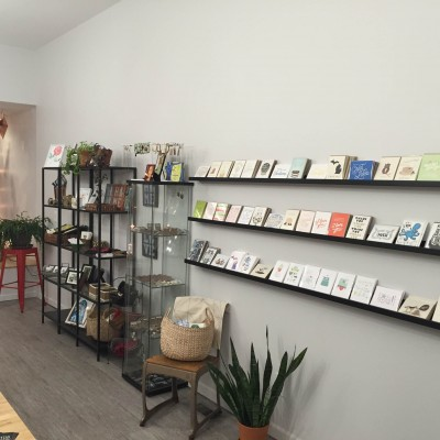 Craft Store 3