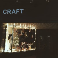 Craft Storefront