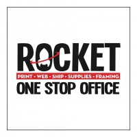 Rocket! 605 S Washington Ave Royal Oak, Michigan