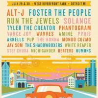 Mo Pop Fest 2017