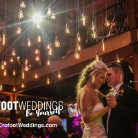 Crofoot Weddings