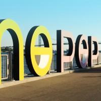 Mo Pop Sign